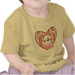 Kids Bunny Rabbit T Shirts and Gifts