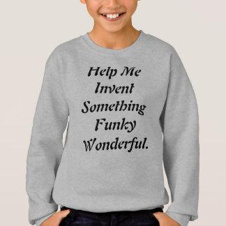 Kids Child Teens Being Geniuses Tshirts - Science