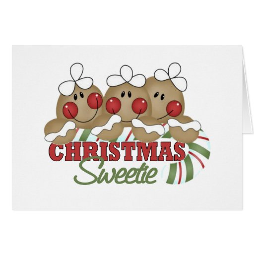Kids Christmas Gifts Cards