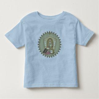 Kids Church T Shirts and Kids Gifts