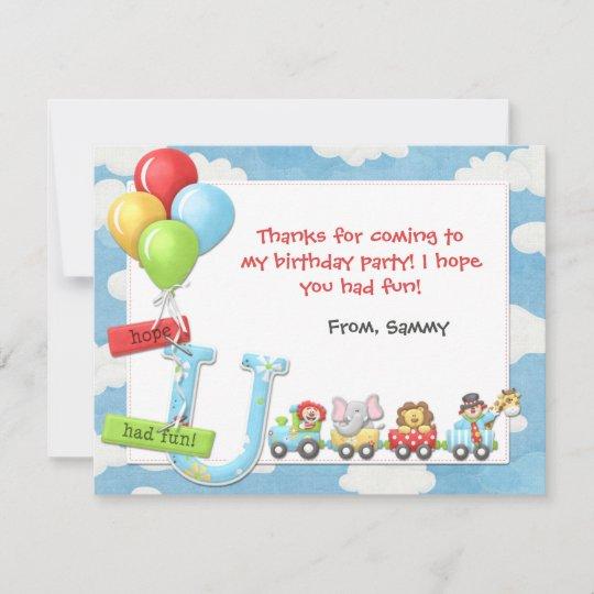 gift for child kids birthday card bear card stationary card first birthday circus decor circus birthday happy birthday circus card