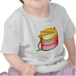 Kids Circus T Shirts and Gifts