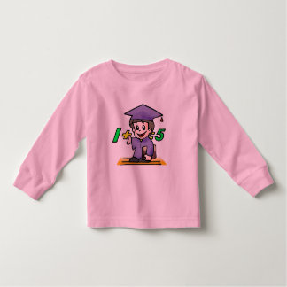 Kids Cool Graduation T Shirts and Gifts