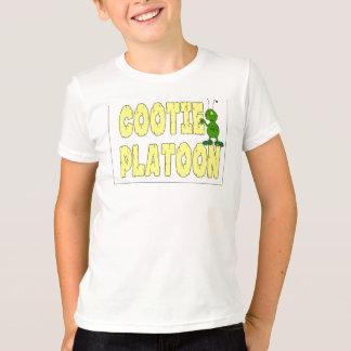 Kid's Cootie T-Shirt