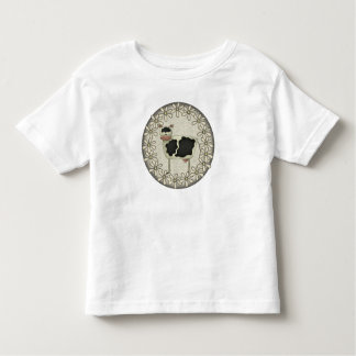 Kids Cow T Shirts and Gifts