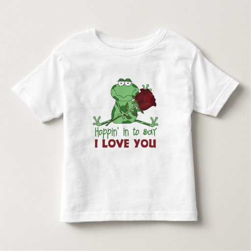 Kids cute valentine s day gift tshirts zazzle