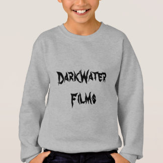 Kids DarkWater Seater Sweatshirt