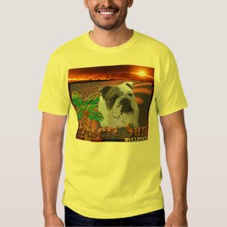 Kid's Desert Sun Tee Shirt