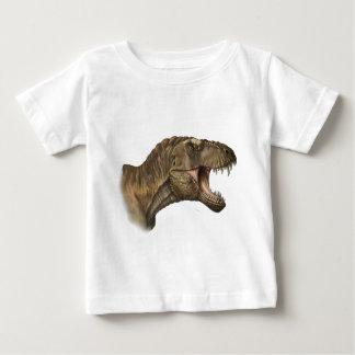 Kids Dinosaur T-Shirt