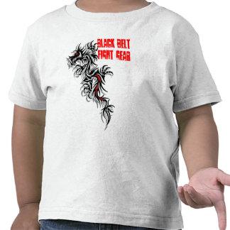 Kids Dragaon T Shirts