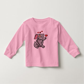 Kids Elephant T Shirts and Gifts