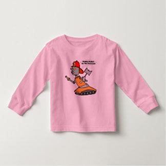 Kids Firemen T-shirts and Kids Firemen Gifts