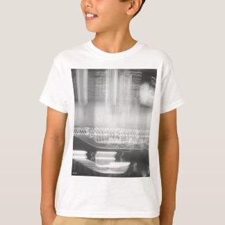 Kids - Flashing Lights T-Shirt