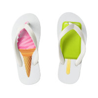 Girls'  Shoes & Sandals<