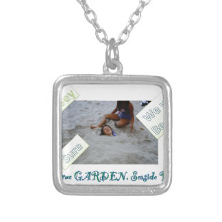 Kids for Rebuilding Jersey Shore Jewelry