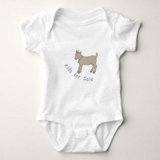 Kids for Sale Infant Creeper