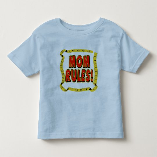 Kids Funny Tee Shirts and Kids Funny Gift