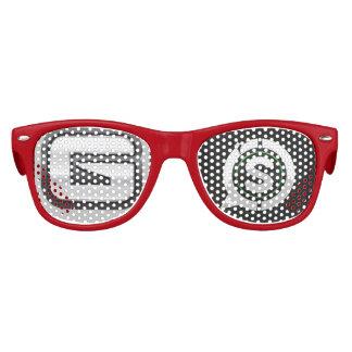 Kids Gaming Glasses