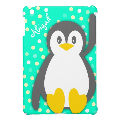Girls iPad Cases  47 000  Covers for the iPad 4 3 2 1  amp  MiniCool Ipad Mini Cases For Kids