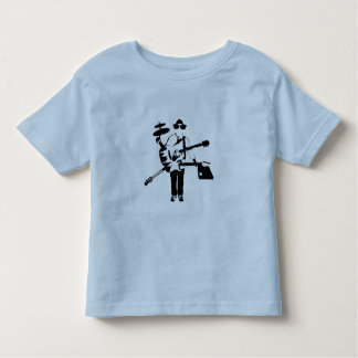 Kids H+TI Shirt