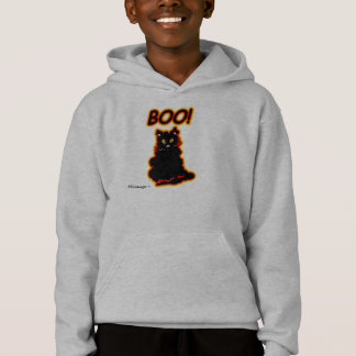 Kid's Halloween Sweatshirt