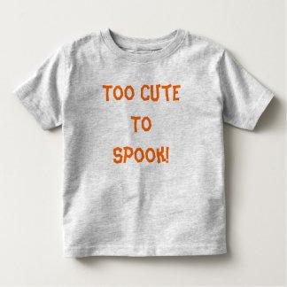 Kid's Halloween T-shirts