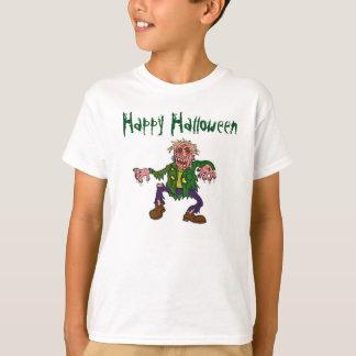 Kids' Hanes Tagless ComfortSoft® T-Shirt/Monster T-Shirt