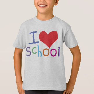 Back To School T Shirts Back To School Shirts