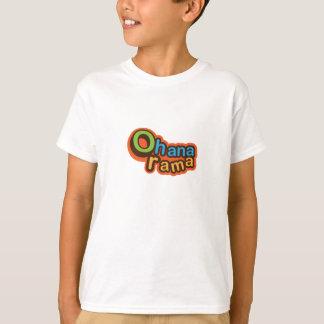"Kid's ""I play with Grandma"" T-Shirt"