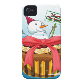 kids in class room iPhone 4 cover