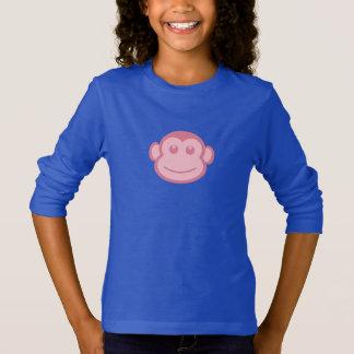 Kids Jumper T-Shirt