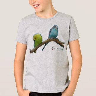 Kids Keet~Zoo Collection T-Shirt