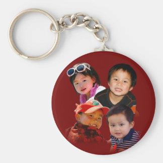 kids keychain