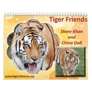 kids-khan-china-Sept Calendar
