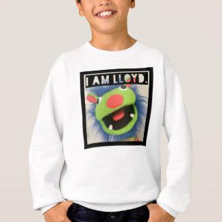 Kids' Lloyd Sweatshirt