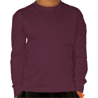 Kids Long-sleeve T-shirts