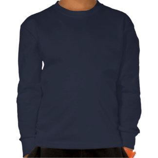 Kids Long-sleeve T Shirt