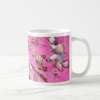 kids_mug taza de café