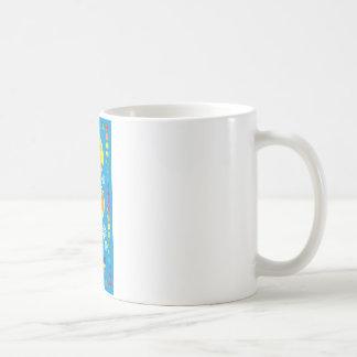 Kids' New Year Coffee Mug