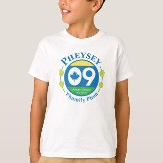 Kids Phamily Phun BasicT-Shirt T-Shirt