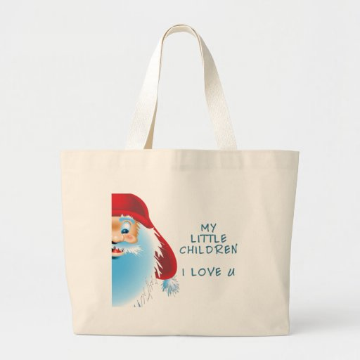 Kids Products Tote Bags