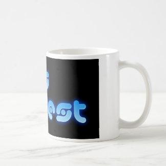Kids-Quest-power-button-logo-Angle-Box Coffee Mug