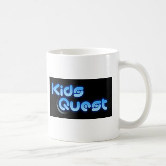 Kids-Quest-power-button-logo-Angle-Box Coffee Mug