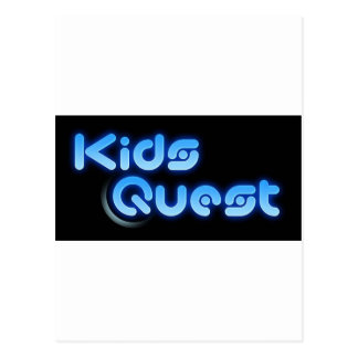 Kids-Quest-power-button-logo-Angle-Box Postcard
