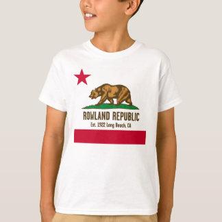 KIDS Reunion T-Shirts!!! T-Shirt