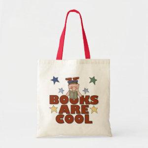 Kids School Gift bag