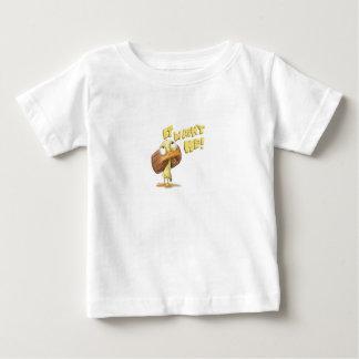 Kids shirt - It Wasn't ME