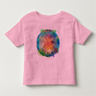 Kids Shirt ``Tropicana´´