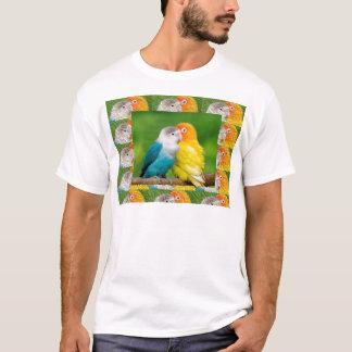 KIDS shirts Chicks Birds Wild Tiny Singing Pets 99