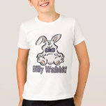 Kids Silly Rabbit T Shirts and Gifts